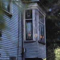 Dangerous House - Is Your House Killing You - Winnipeg