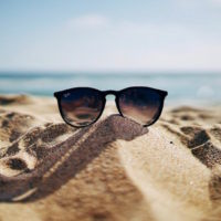 Reasons to Sell Your Home in the Summer