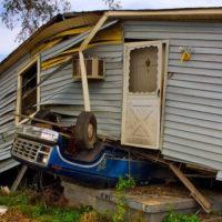 House Beyond Repair Winnipeg