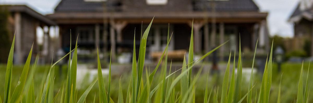 Sell House Before Foreclosure Winnipeg