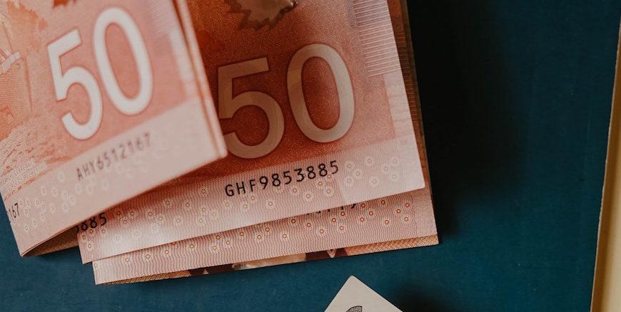 Turn Home Into Cash - A Lifeline Amidst COVID 19